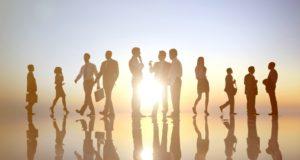 Los 4 directivos españoles del centenar mejor del mundo