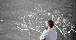 El mapa de obstáculos para el emprendimiento en Europa