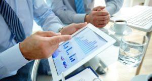 Presupuestos como herramienta de gestión