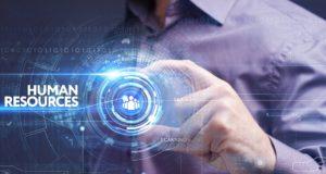 Prodware Cátedra Estrategia de Recursos Humanos Digital