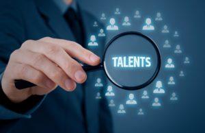 Los Nuevos Modelos de Localización, Atracción, Selección y Fidelización del Talento en Entornos Digitales