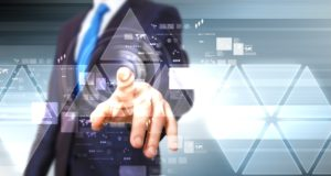 eCommerce y Retail, los más disruptivos en tecnología