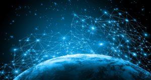 Tecnología para cambiar el mundo