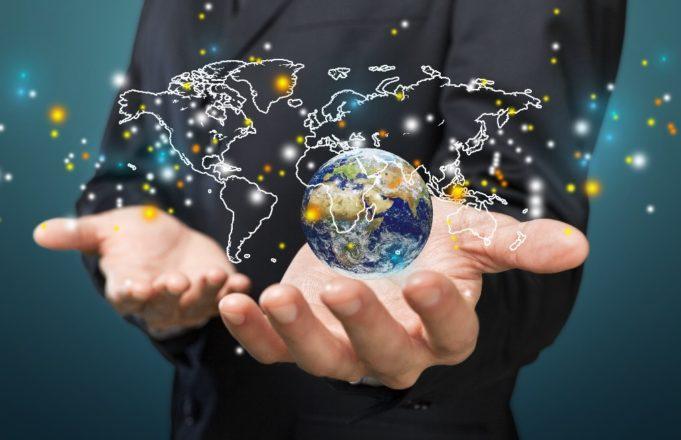 Las 10 tendencias que cambiarán el mundo
