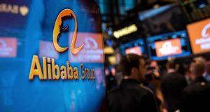 Alibaba podría hacerse con un paquete para retransmitir el fútbol español