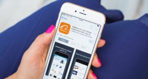 Alibaba aumenta sus ventas un 55% en el tercer trimestre