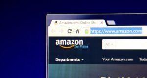 Amazon demanda la falsificación de productos en Estados Unidos
