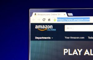 Amazon demanda la falsificación de productos en Estados Unidos