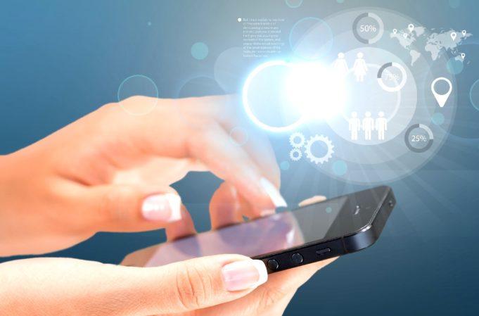 Apps para mejorar la sociedad