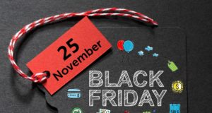 Black Friday ¿oportunidad o amenaza?