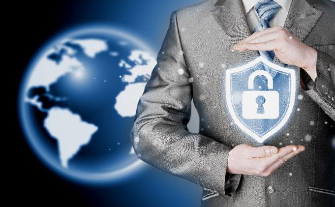 Tendencias mundiales en materia de ciberseguridad