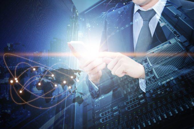 La digitalización comercial para fidelizar al cliente