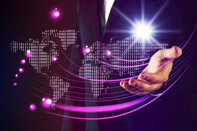 Las cinco predicciones de la nueva era digital