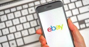 EBay se centra en la Inteligencia Artificial para convertirse en líder tecnológico mundial
