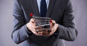Los directivos españoles desconocen las prioridades del consumidor online
