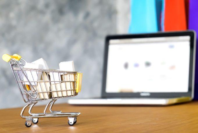 El eCommerce en España alcanza los 20.700 millones de euros