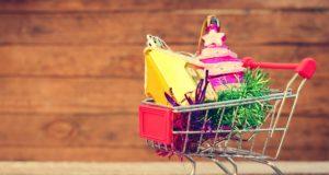 El eCommerce en España crecerá un 15% esta Navidad