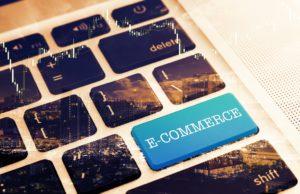10 tendencias en eCommerce para 2017º