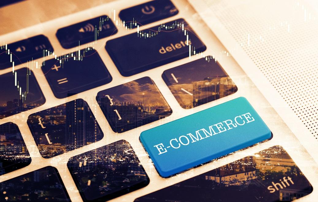 Resultado de imagen de paquetes e commerce