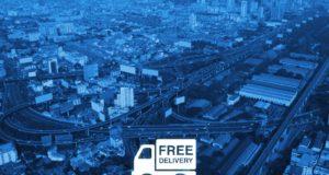 La amenaza de los envíos gratuitos para el sector del comercio online