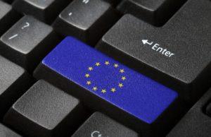 La Unión Europea marca las normas para la prohibición del geobloqueo en eCommerce