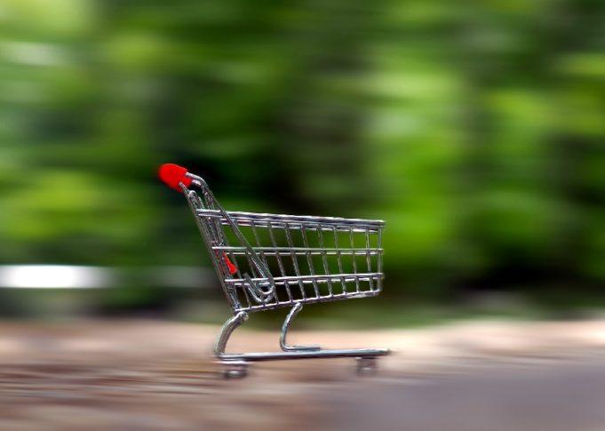 De los 80 a la década del 2000: la evolución del consumidor español