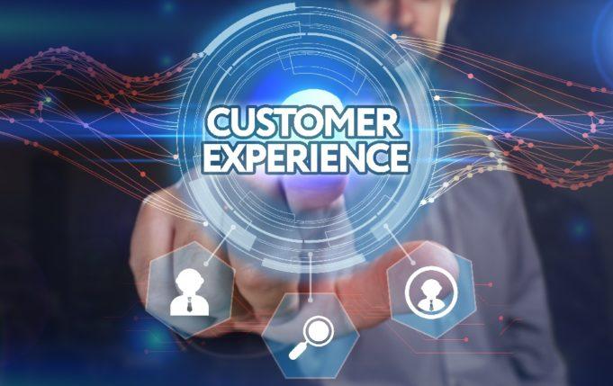 La experiencia del cliente para hacer frente a la era digital