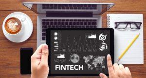 Las fintechs atraen al 50% de los clientes del sector bancario