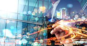 Planificación inteligente de rutas en servicios de mantenimiento: el futuro del transporte