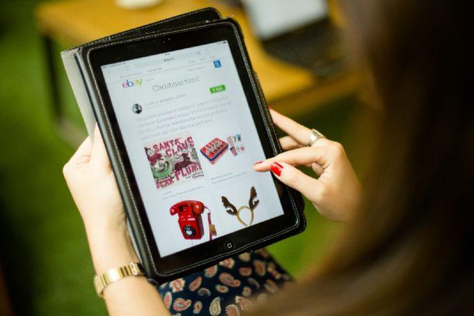 El 67% de los internautas españoles adquirirá los regalos de Navidad por Internet