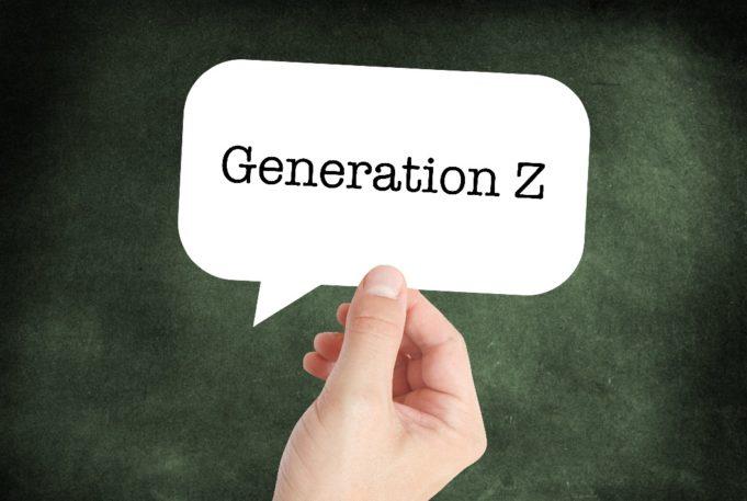 ¿Conocemos realmente a la Generación Z?
