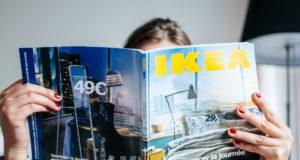 La tienda online de Ikea ya está disponible en toda España