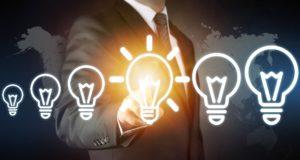 5 principios básicos de la innovación