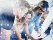5 principios básicos de la innovación puestos de trabajo