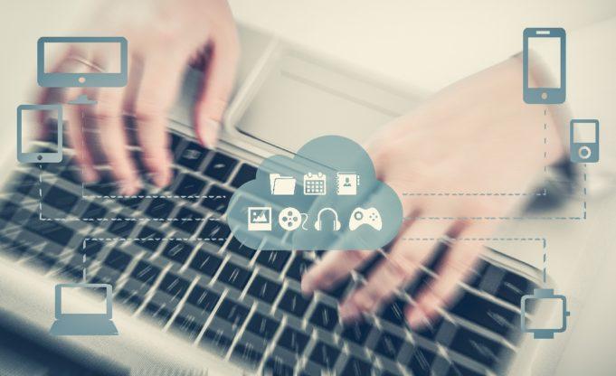 Omnicanalidad: el principal aliado en la transformación digital del comercio minorista online
