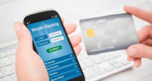 El 72% de los españoles son usuarios de pagos por móvil