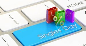 El pulso al consumo chino de Alibaba en el Singles Day