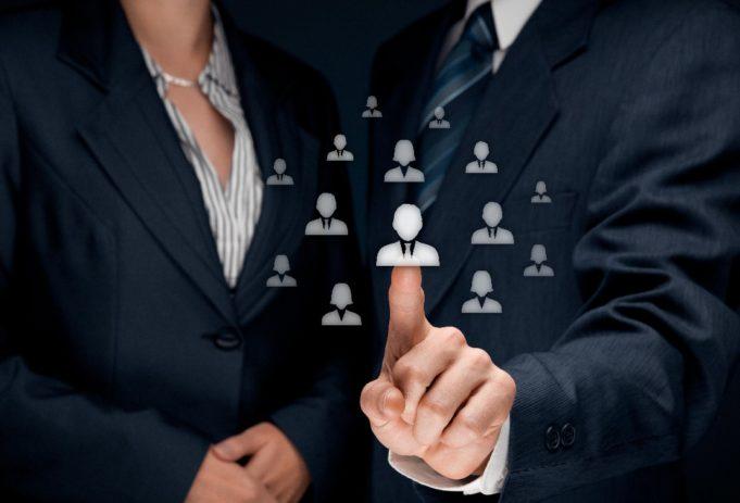 Identificar talento digital: una necesidad actual del colectivo de RRHH