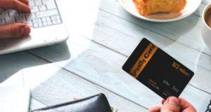 Un 60% de los consumidores dispone de tarjetas de fidelización