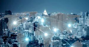 Nuevas tecnologías para acabar con la desigualdad
