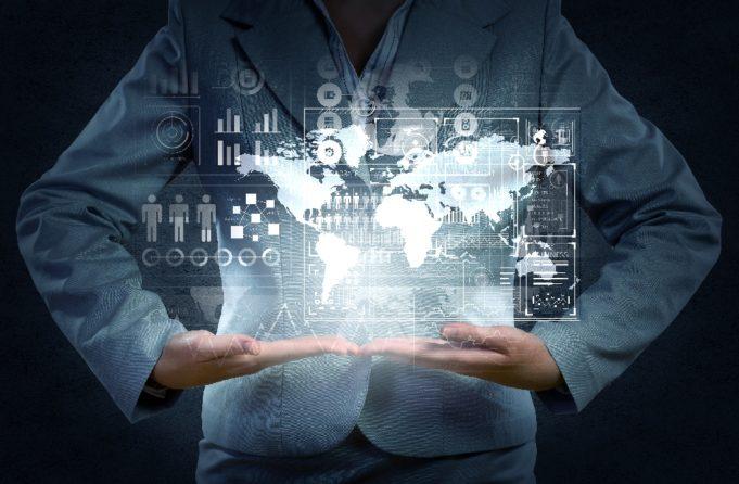 12 propuestas tecnológicas para combatir la desigualdad mundial