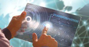 8 de cada 10 pymes españolas hacen frente a la transformación digital