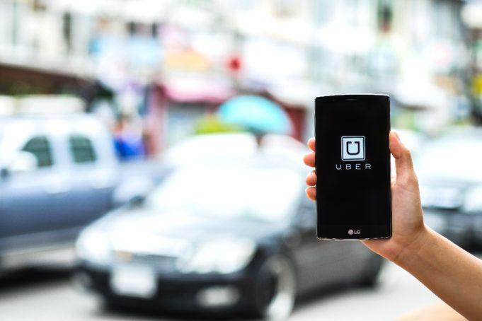 El Tribunal Europeo determinará qué es Uber