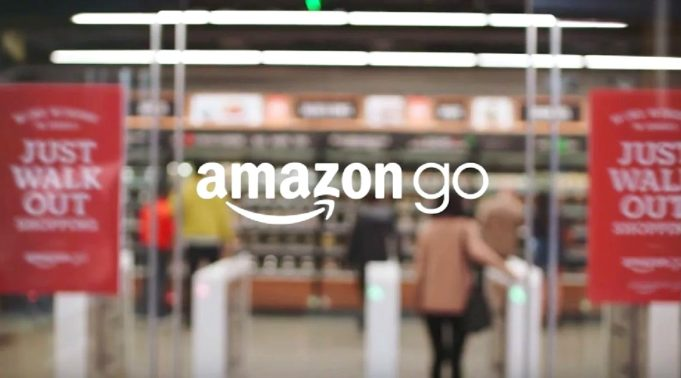 Amazon inicia su expansión offline con la apertura de 2000 supermercados