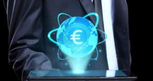 Internet ya genera el 5,2% del Producto Interior Bruto español