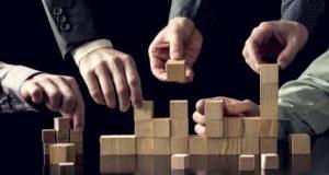 El conocimiento como activo de la organización