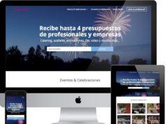 cooctel genera un millón de euros de negocio a sus empresas en 7 meses