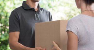 El eCommerce se enfrenta a la devolución del 40% de las compras del Black Friday