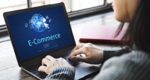 Internet ya es el principal canal de compra de tecnología en España