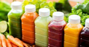 El futuro de la alimentación con envases inteligentes